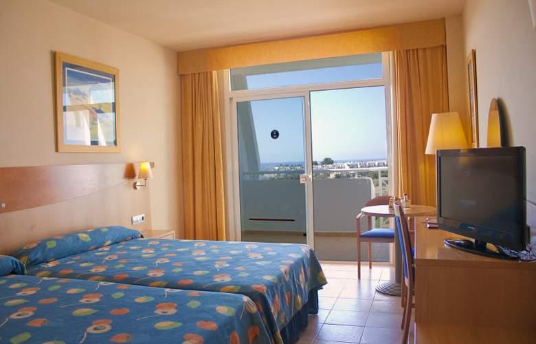 Servigroup Marina Mar - Room - 2