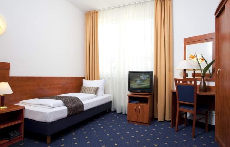 Atrium Charlottenburg - Room - 11