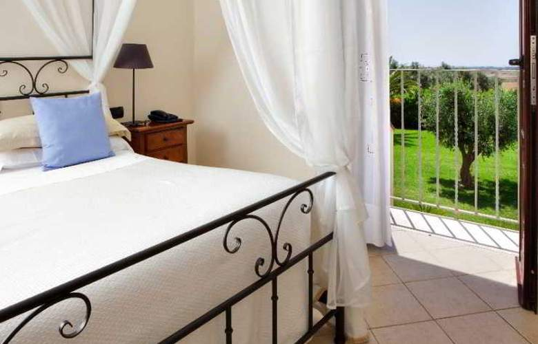 Masseria Panareo Hotel - Room - 13