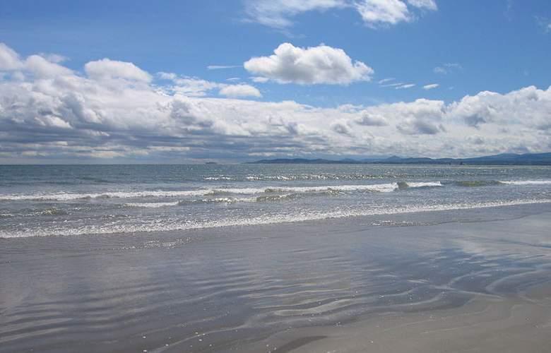 Glenogra Townhouse - Beach - 3