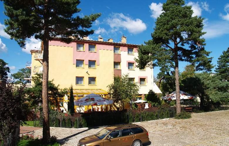 Bartan - Hotel - 5