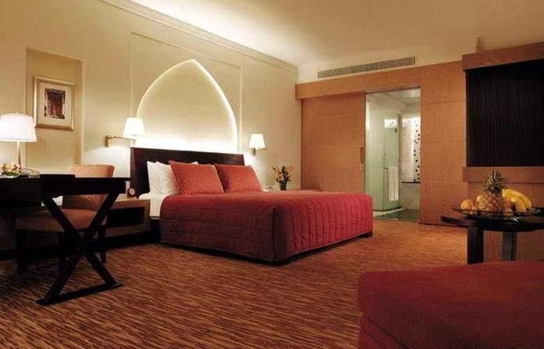 Shangri-La'S Barr Al Jissah Resort & Spa-Al Bandar - Room - 3