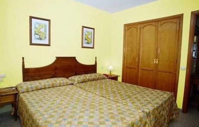 Playa Olid Suites & Apartaments - Room - 3