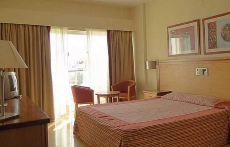 Maria Nova Lounge - Room - 12