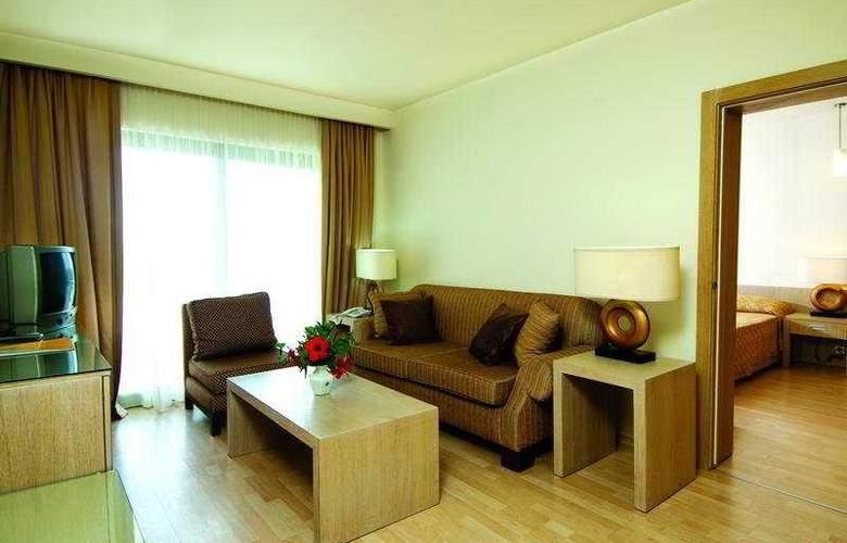 Belinda - Room - 5