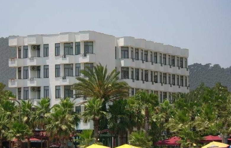Palm Beach - General - 2