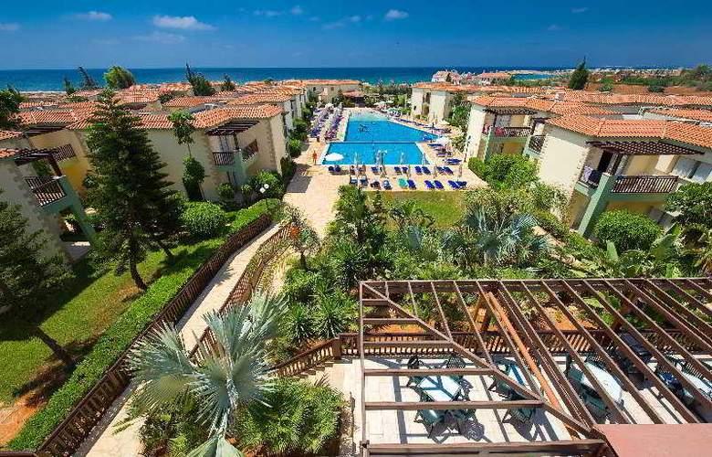 Atlantis Resort - Hotel - 6