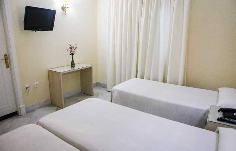 Chaikana - Room - 20