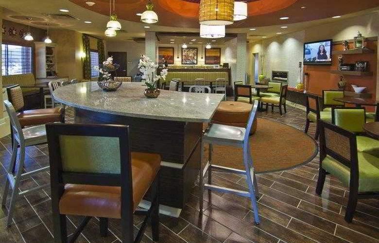 Best Western Tupelo Inn & Suites - Hotel - 12
