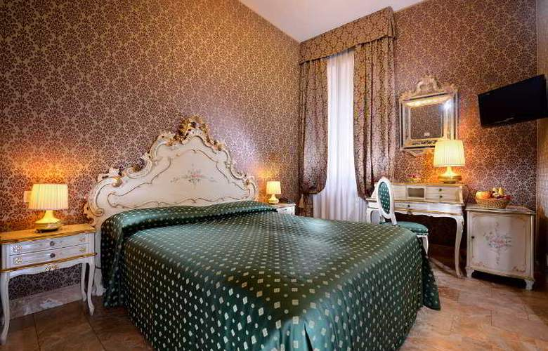 Canaletto - Room - 7