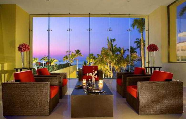 Dreams Huatulco Resort & Spa All Inclusive - Hotel - 7