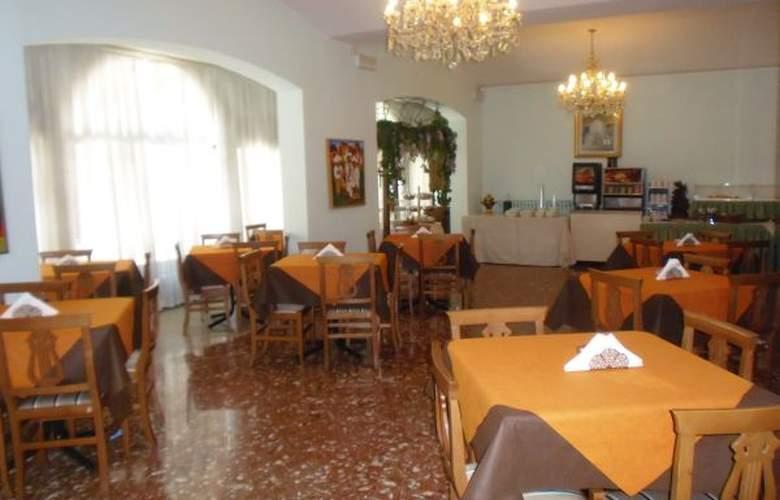 Esedra - Hotel - 2
