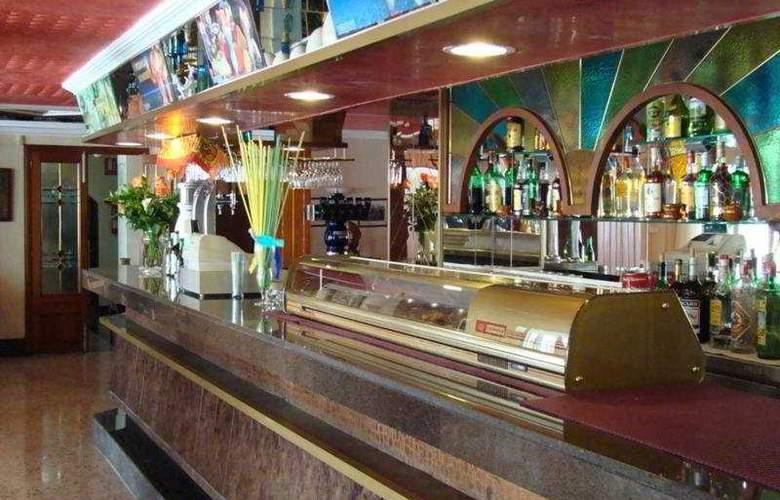 Melis Playa - Bar - 4