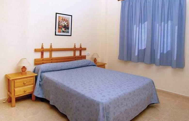 Tesy - Room - 7