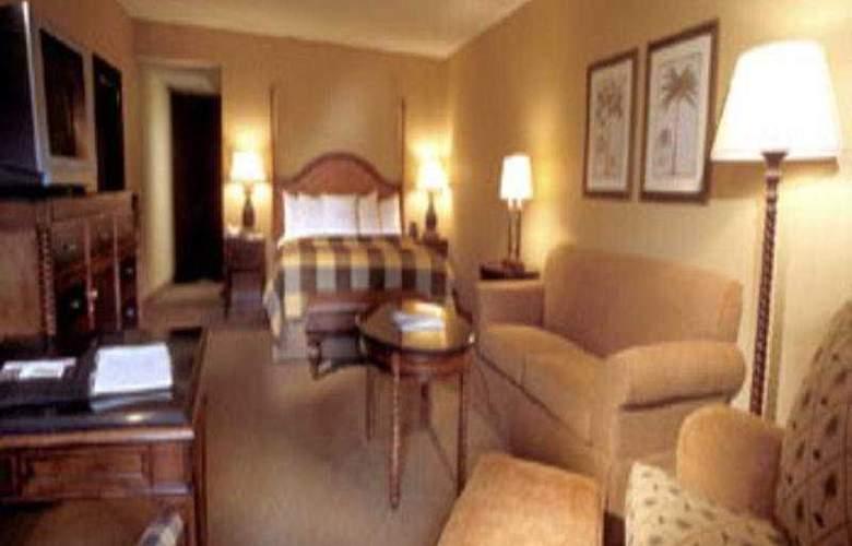 Hilton Santa Barbara Beachfront Resort - Room - 2