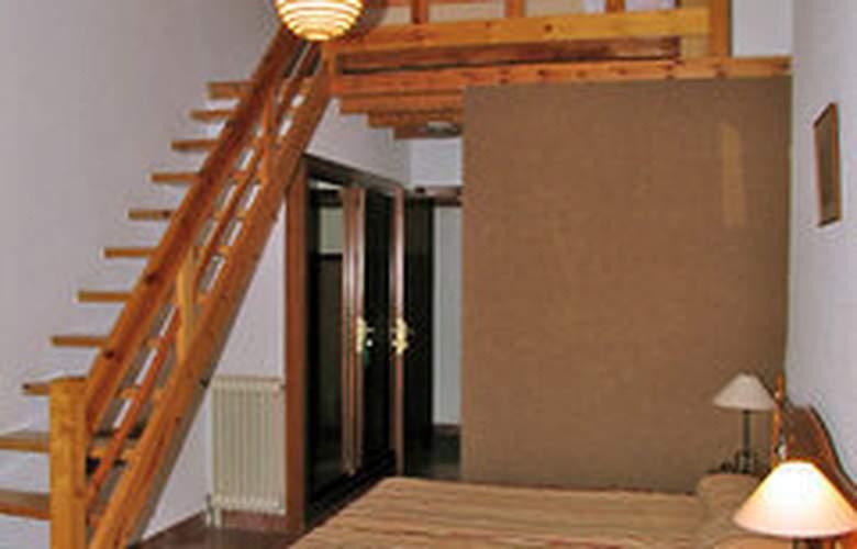 Cristina - Room - 5