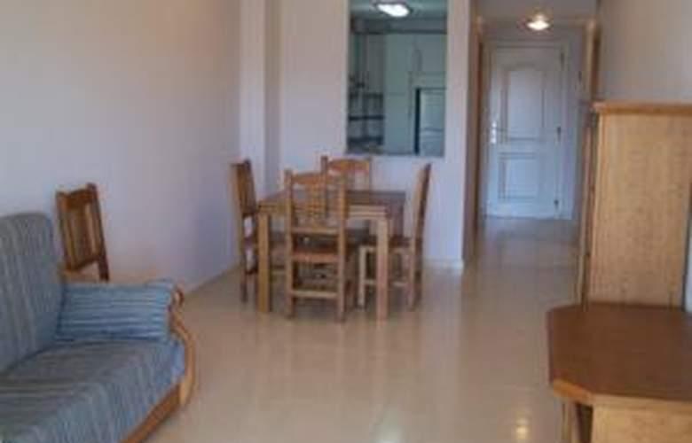 Apartamentos Salsadellans 3000 - Room - 1
