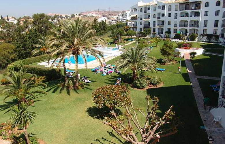 Crown Resorts - Hotel - 0