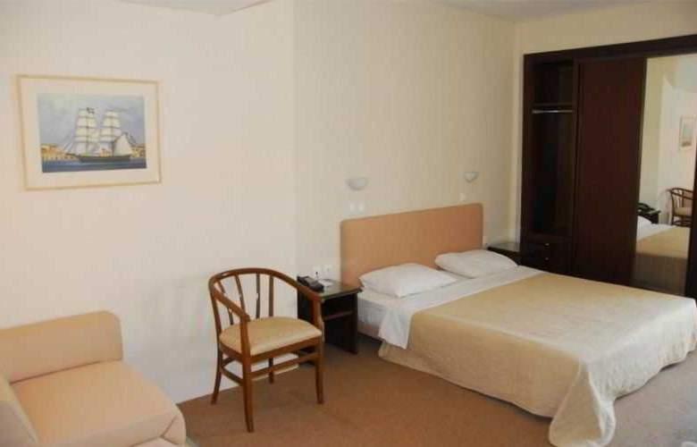Saint George - Room - 3
