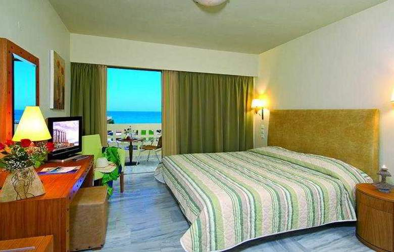 Santa Marina Beach - Room - 4