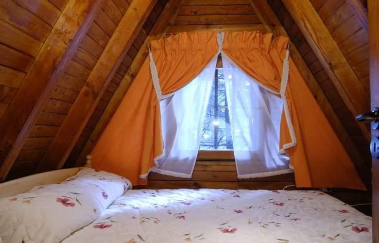 Villa Malina - Room - 9
