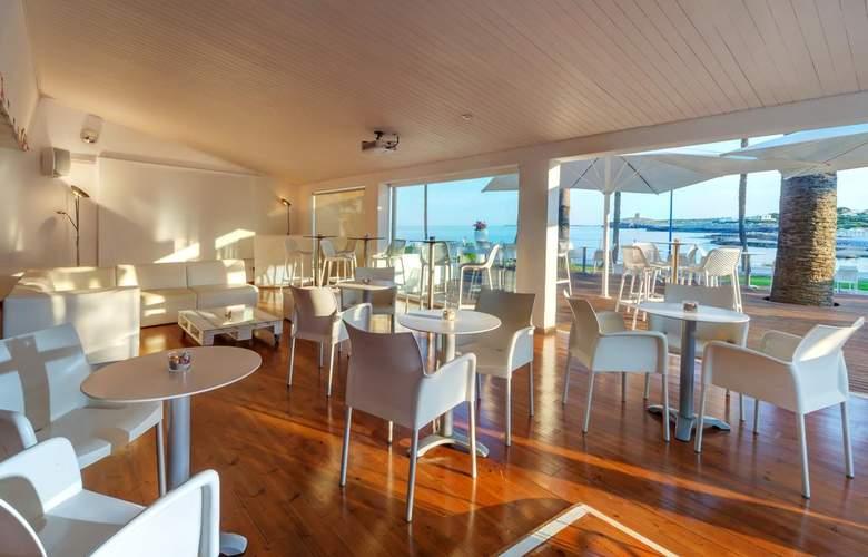 PortBlue Rafalet Apartments - Terrace - 14