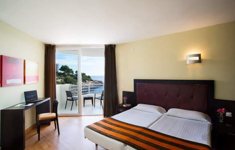 Pierre & Vacances Mallorca Portomar - Room - 12