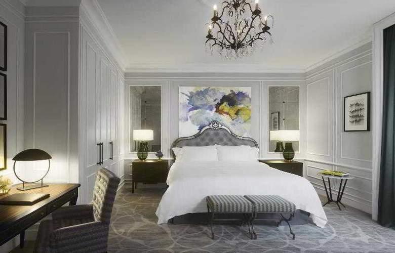 Maria Cristina - Hotel - 17