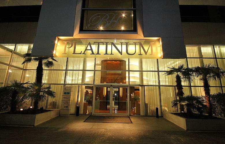 Promenade BH Platinum - Hotel - 0