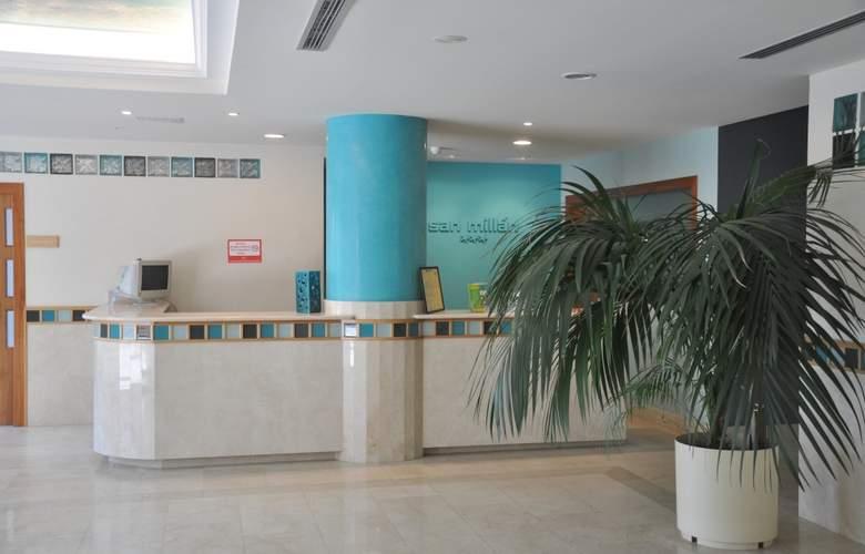 San Millán & SPA - Hotel - 0