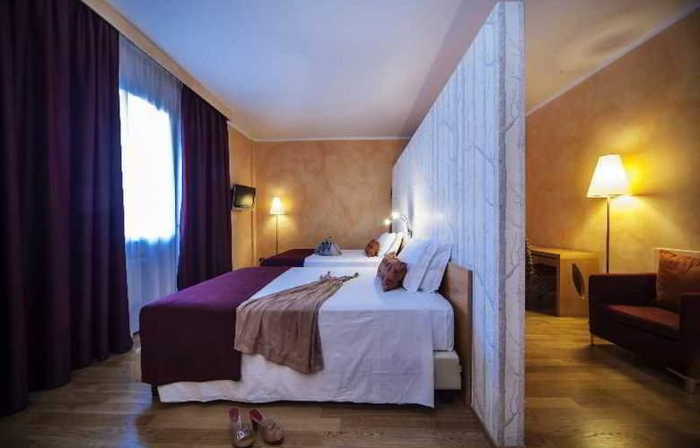 Elizabeth Lifestyle - Room - 4
