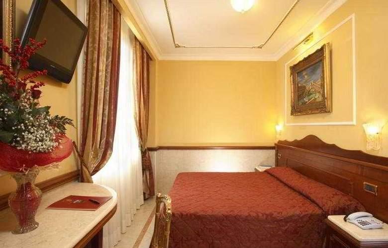 Clarion Collection Hotel Principessa Isabella - Room - 4