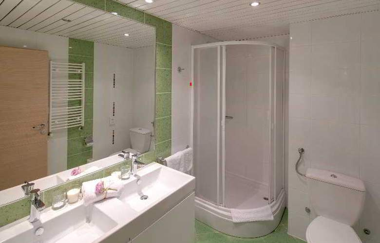 Sol Garden Istra Hotel & Village - Room - 27