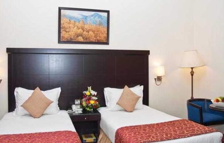 Regent Beach Resort Jumeirah - Room - 8