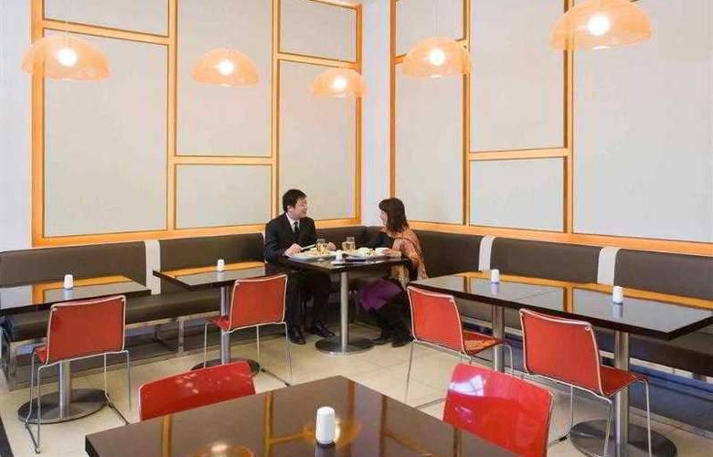 Ibis Sanyuan - Hotel - 15