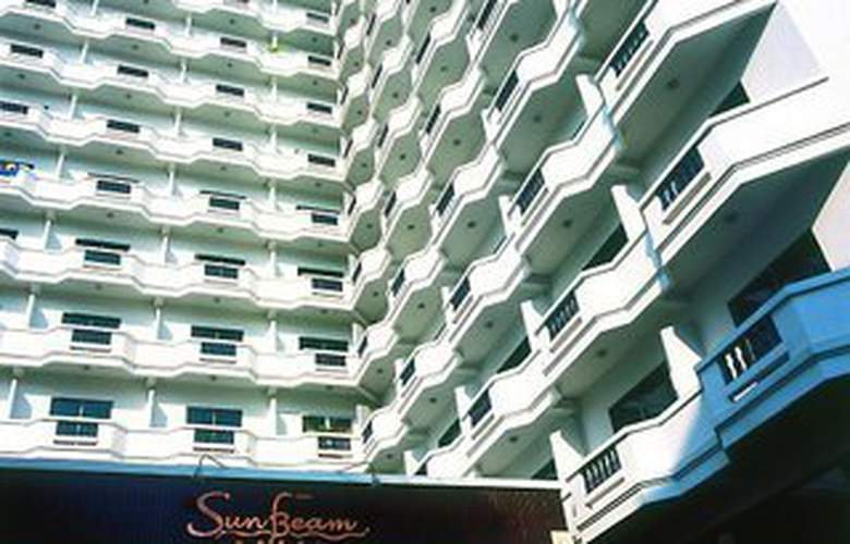 Sunbeam Hotel - General - 1