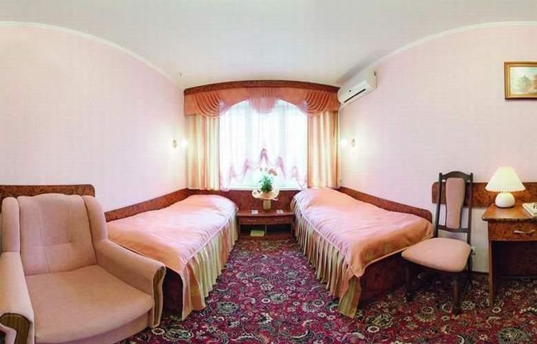 Mir - Room - 5