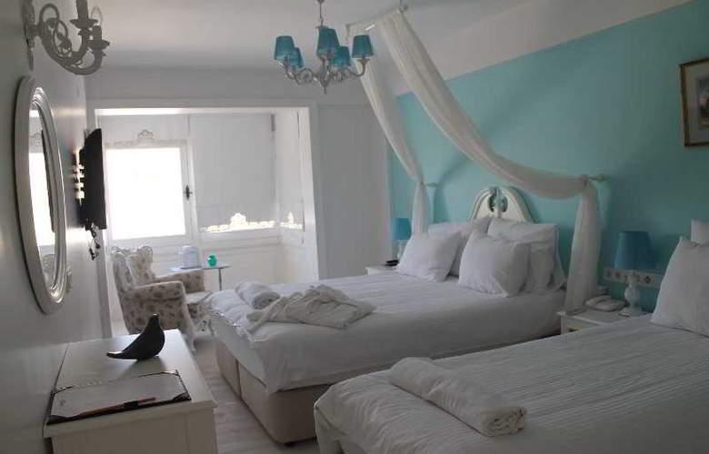 Erendira - Room - 10