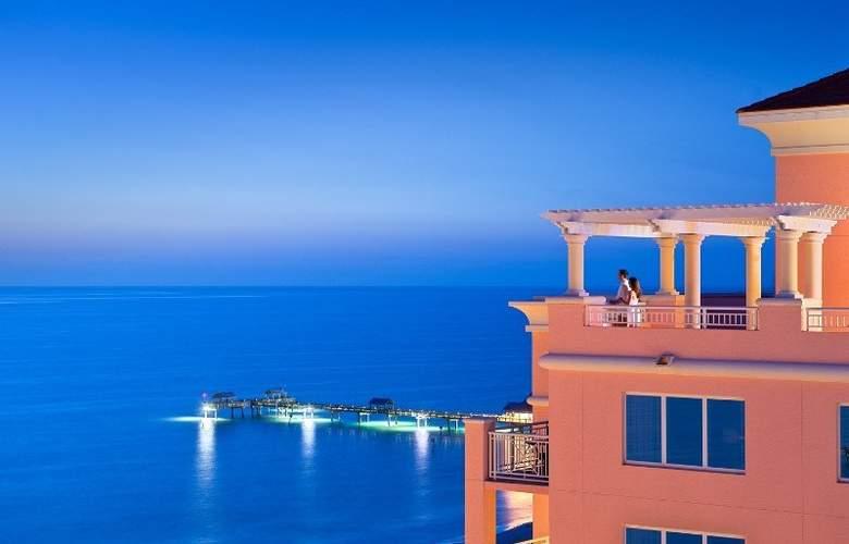 Hyatt Regency Clearwater Beach Resort & Spa - Hotel - 4