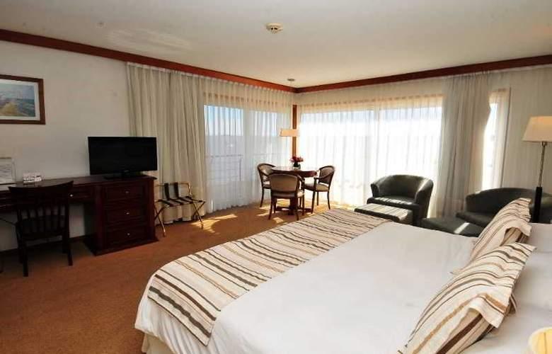 Radisson Colonia del Sacramento Hotel & Casino - Room - 17