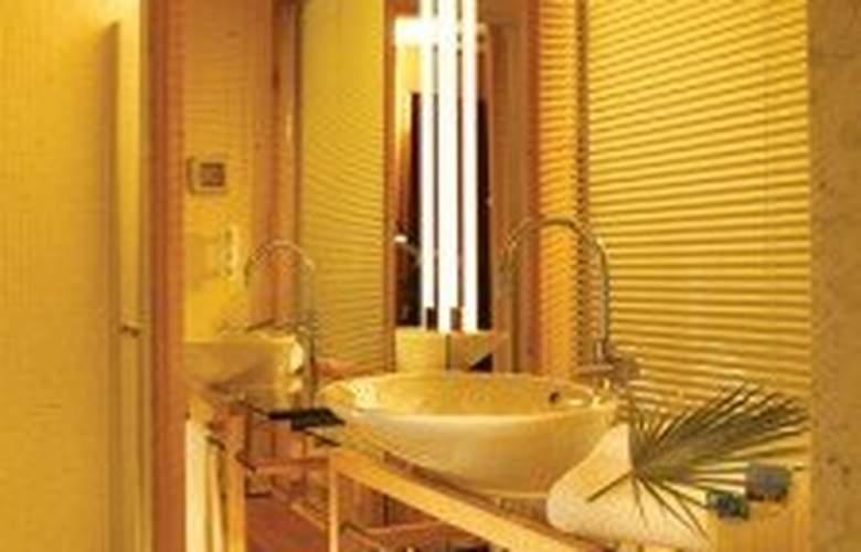 Falkensteiner Hotel Adriana - Room - 2