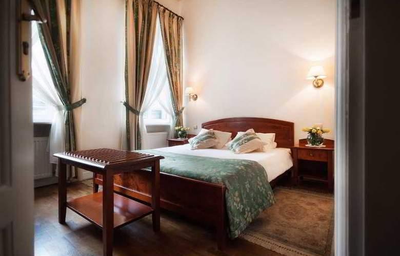 Karmel - Hotel - 5