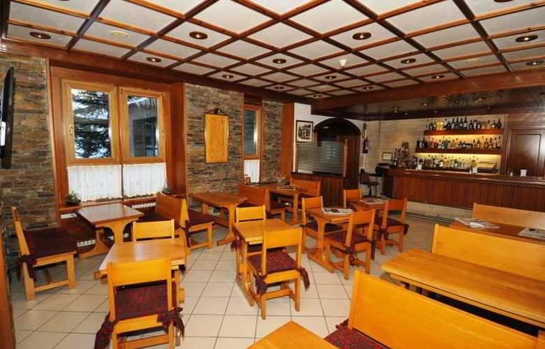 Lacreu - Restaurant - 10