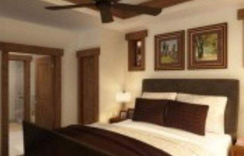 One Ski Hill Place A RockResort - Room - 1