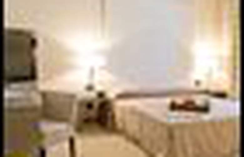 H2C Hotel Napoli - Room - 4