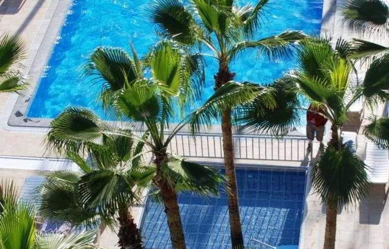 Maracaibo - Pool - 5