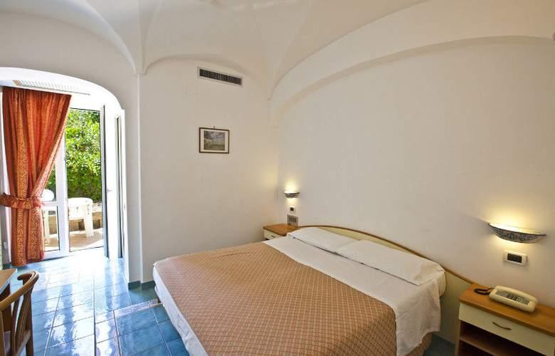 Don Felipe - Hotel - 21