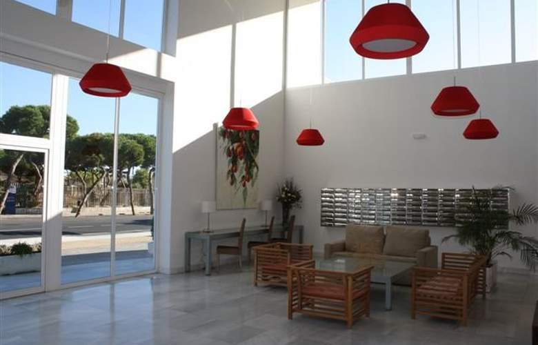 Costa Luz Punta Umbria - General - 0