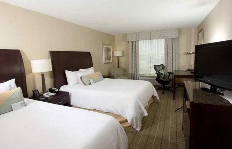 Hilton Garden Inn Valdosta - Hotel - 5