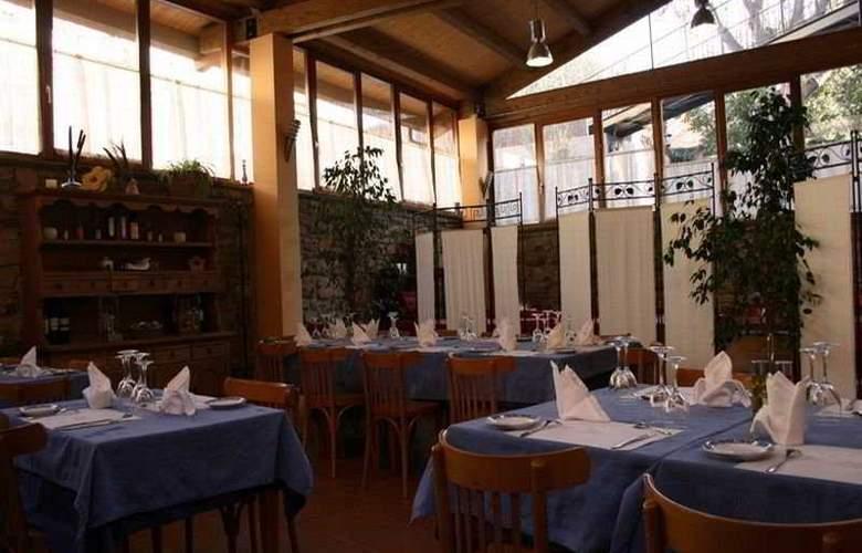 Can Misse - Restaurant - 7